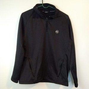 Nautica Black pullover